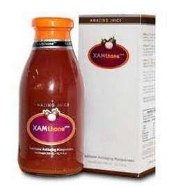 Pengobatan Herbal Diabetes Melitus Minuman Sehat Buah Diabetes
