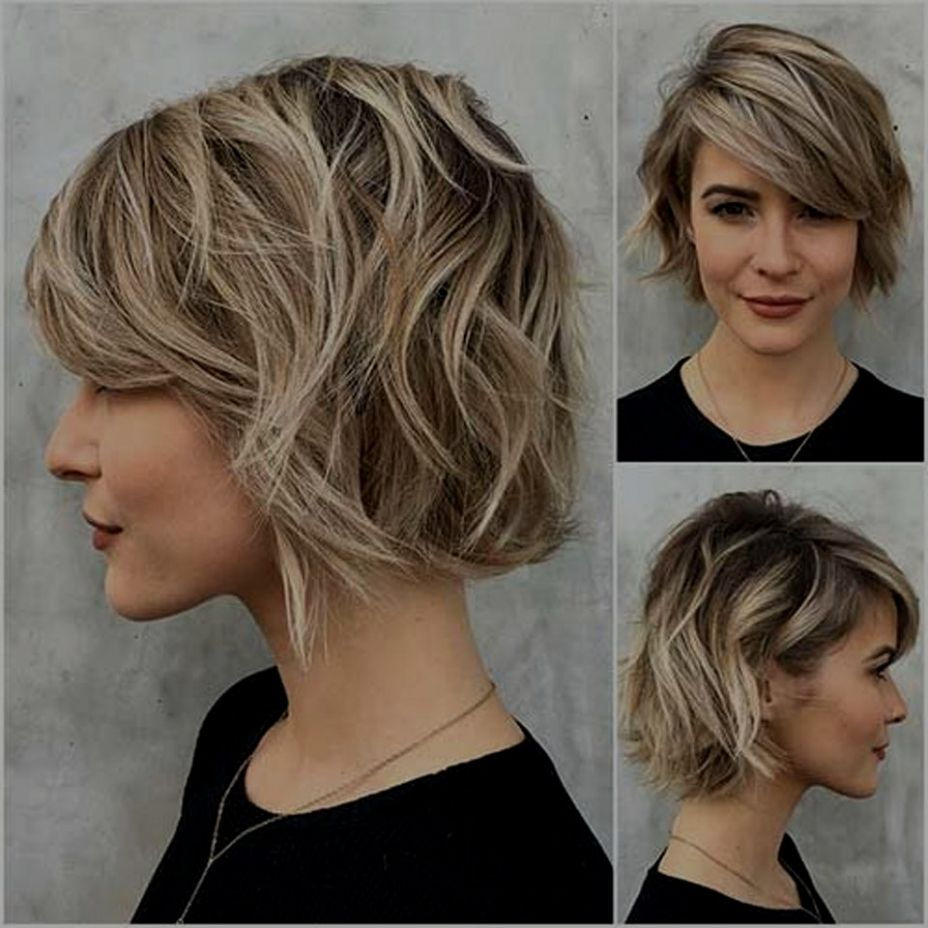 Coole Frisuren Frauen Mittellang Frisurentrends Coole Frisuren Trendfrisuren Bob Frisur