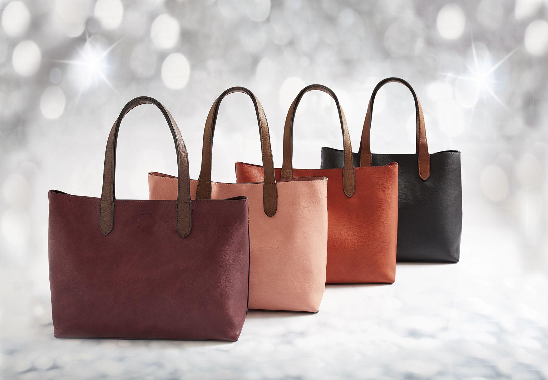 Vegan Handbags In 2020 Vegan Handbags Pure Products Chemical Free Skin Care