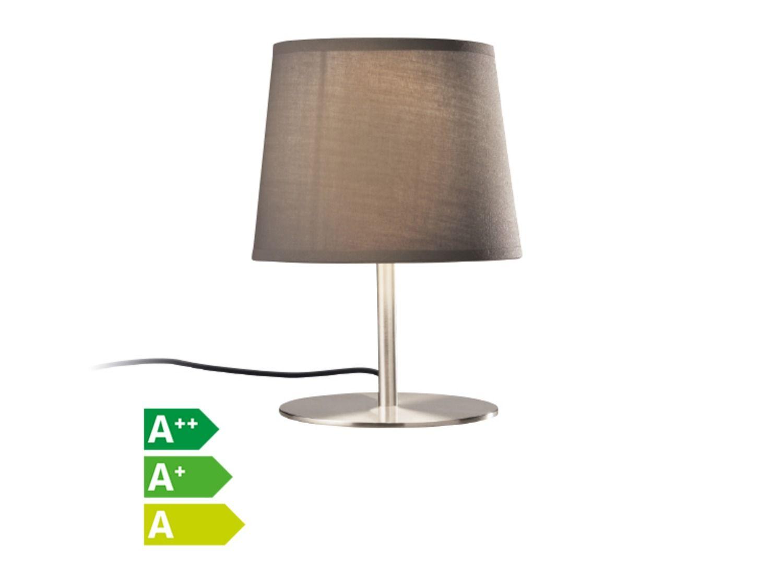 Led Plafondlamp Slaapkamer : U ac led tafellamp bonaire slaapkamer led en