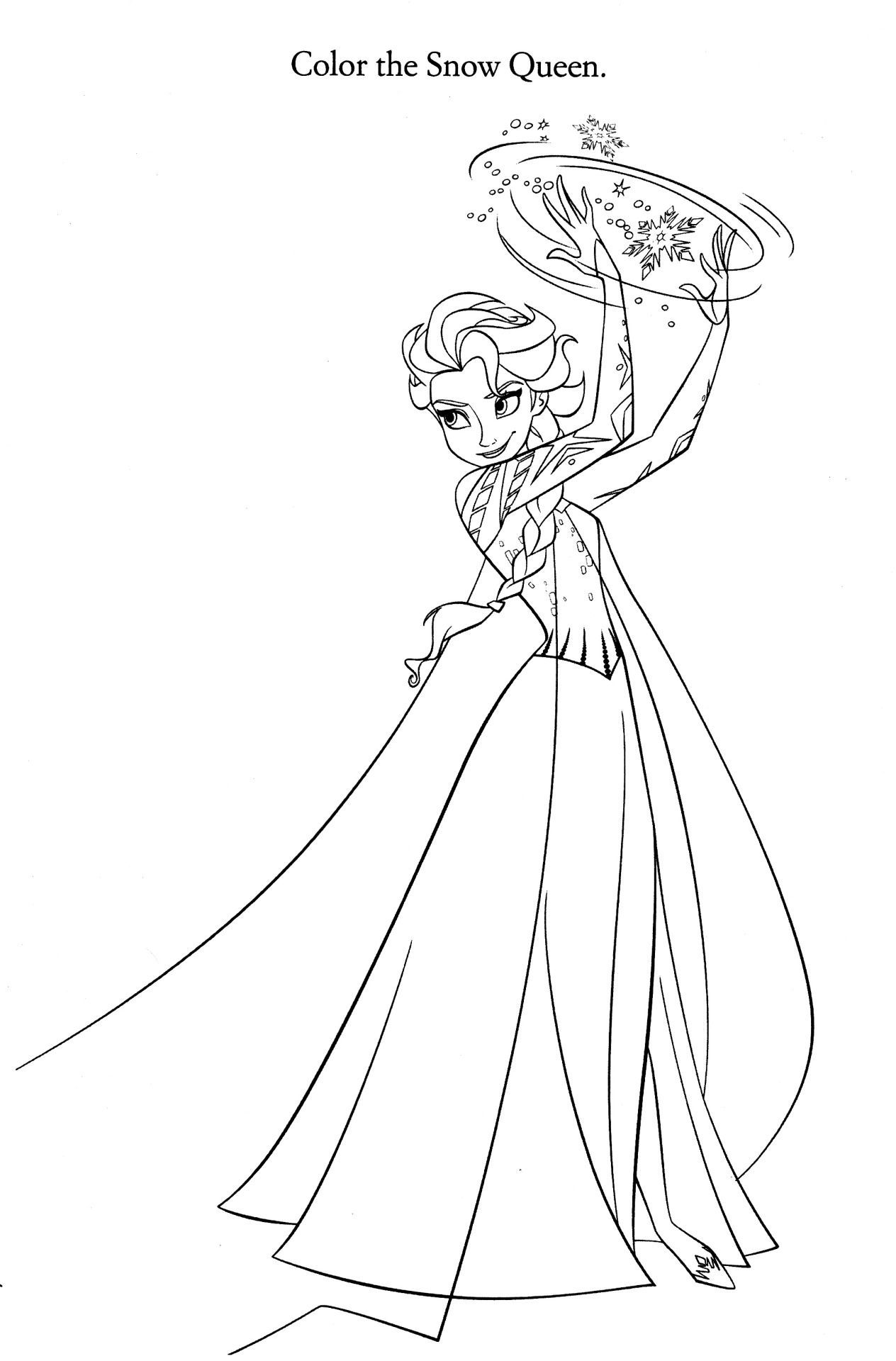 Disney Coloring Pages Frozen Coloring Pages Disney Coloring Pages Disney Princess Coloring Pages