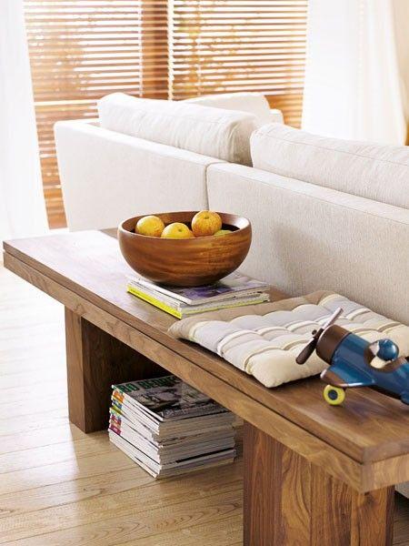 Nischen Nutzen Wir Zeigen 8 Mobel Tipps Wohnung Mobel Diy