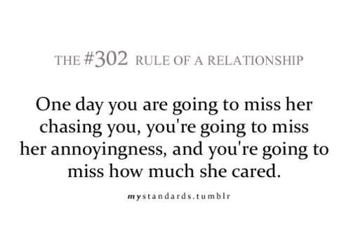 I Still Miss You Quotes Tumblr