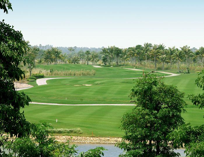 22++ Cambodia golf country club info