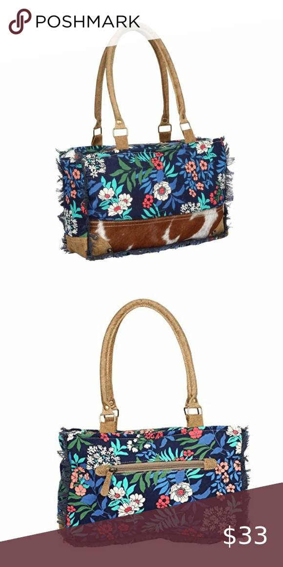 Clearance Sale Myra Bag Buoyant Tote Weekender Boutique In 2020 Bags Bag Making Tote At hotdeals, you can subscribe by providing email address. pinterest