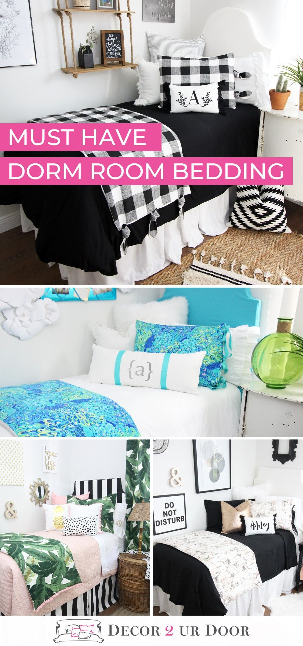 elephant bedding watercolor tree home covers duvet quantities comforters duvets sun impressions collection tusk dorm bedspreads tiger limited cool lilly bedroom full lets which size room comforter pulitzer cute queen cha or xl in design ideas zoom cover rose of preppy twin prints