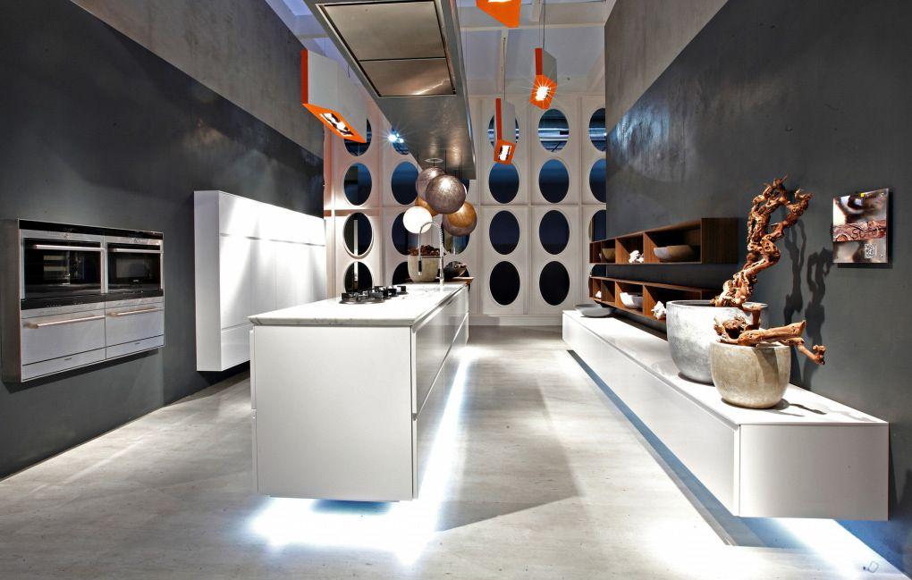 Rational Keukens Dealers : Rational kitchens kitchenrational on pinterest