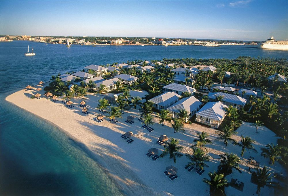 Sunset Key Guest Cottages Is One Of Luxury Hotel Experts 5 Star Hotels Find The Best West Florida Deals