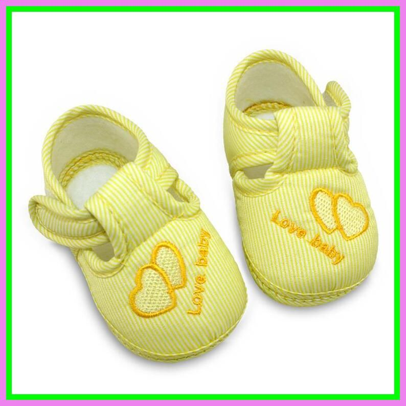 78 reference of baby shoe Unisex next