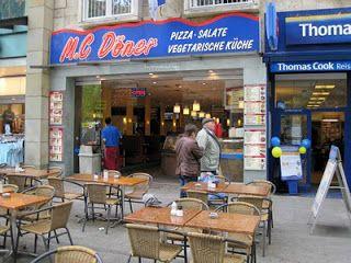 Bauwagen Cafe Kaffee Catering Cafe Mobil Cafe Loco Hannover Cafe Bauwagen Espresso Bar