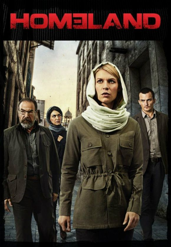 homeland season 3 episode 10 polly streaming