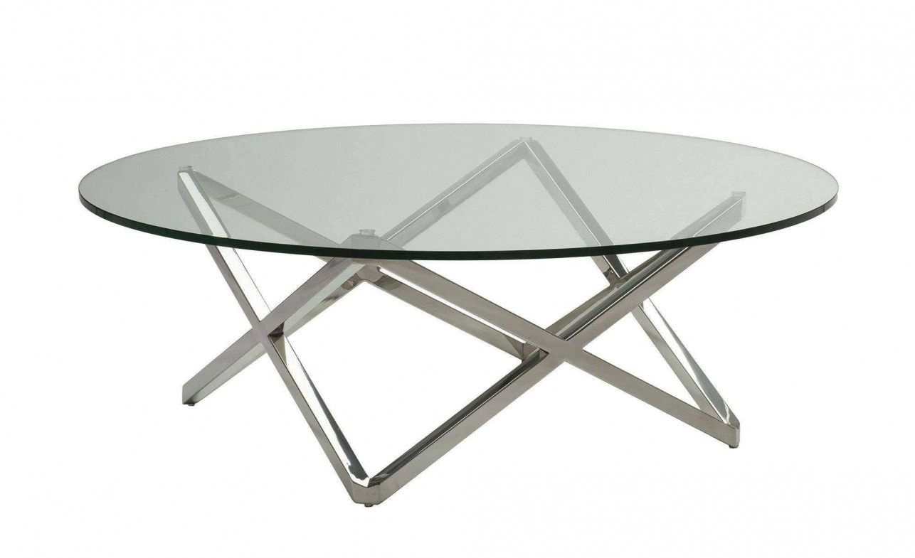 28 Fresh Glass Coffee Table And End Tables Set 2020 White Coffee
