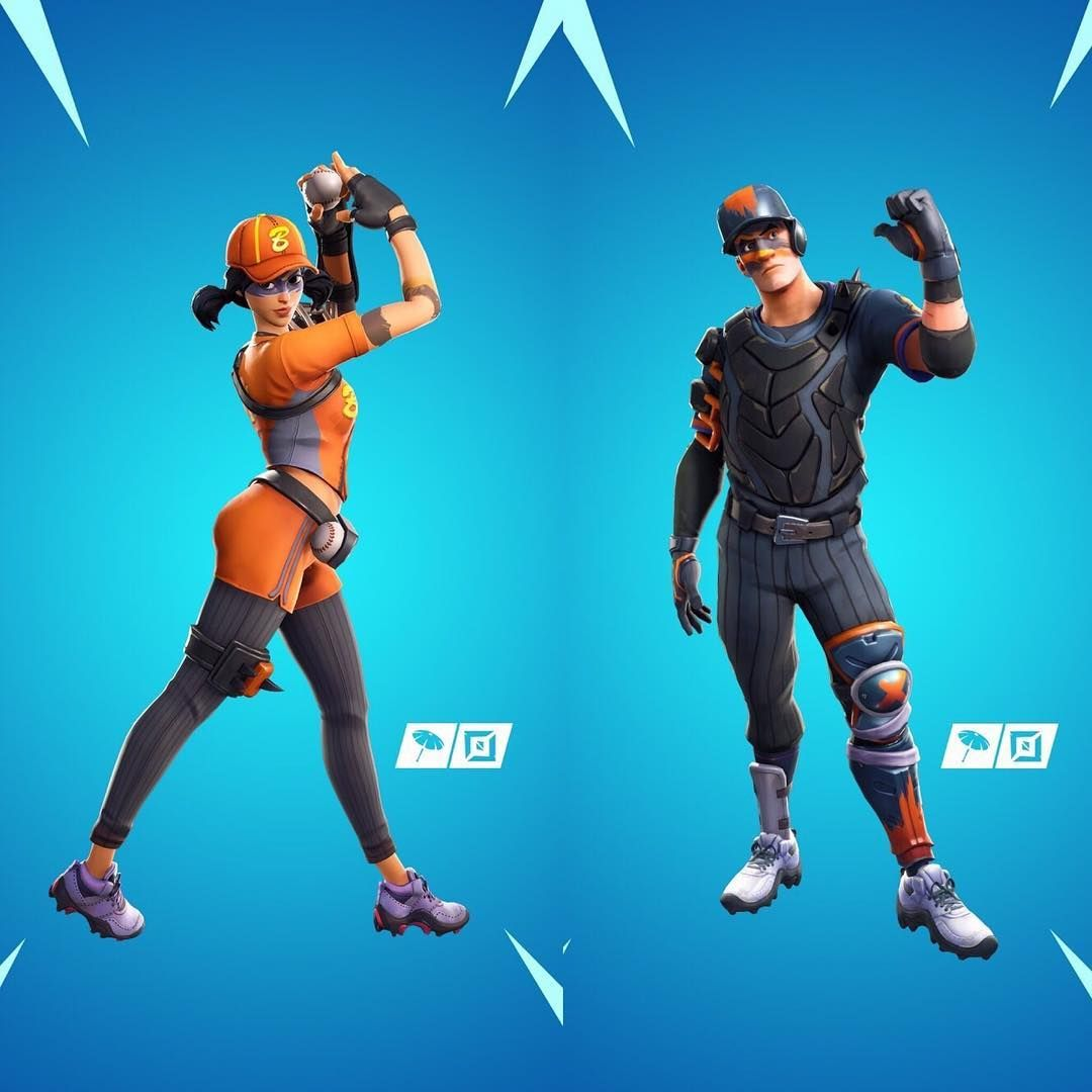 New Three Strikes set in the item shop!  What do you think about it?    #fortnite #memes #meme  New Three Strikes set in the item shop!  What do you think about it?    #fortnite #memes #meme #funny #dankmemes #lol #follow #dank #like #funnymemes #anime #memesdaily #edgy #lmao #dankmeme #cringe #love #comedy #followme #fun #instagram #art #humor #f #gaming #fortnitememes #gamer #follow4follow #follow #like4like