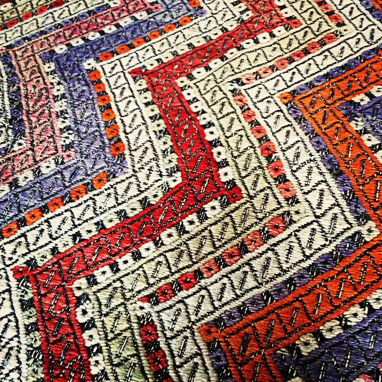 Bazar Shop Decoration Carpet Kilim Textiles Paris Pinterest