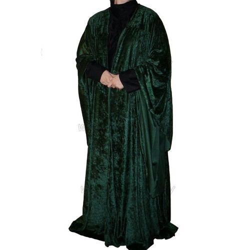 Minerva mcgonagall costume