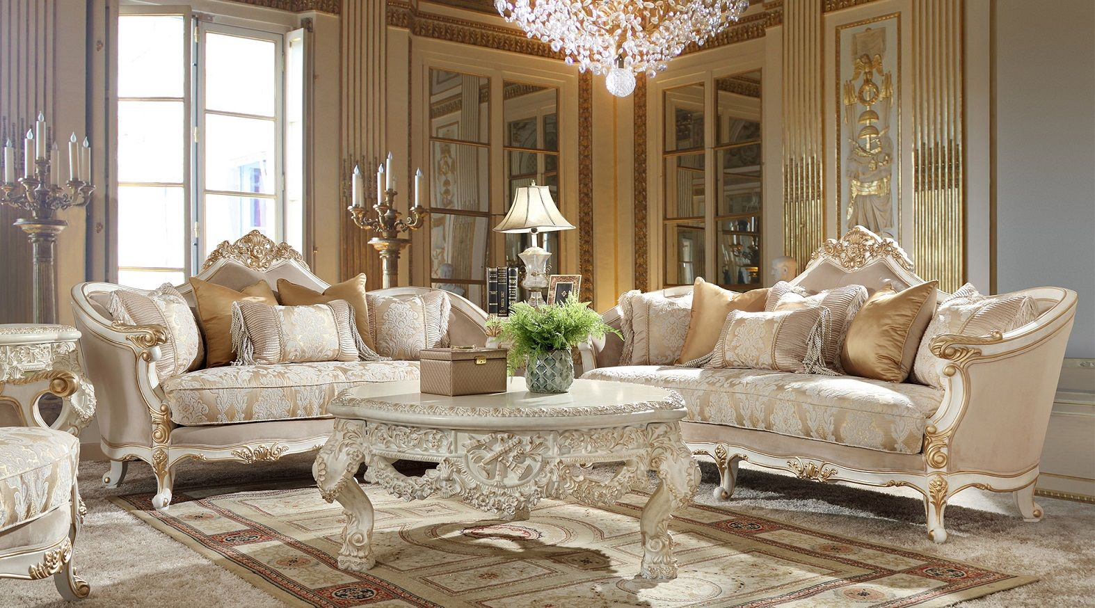 Victorian Living Room 641 Victorian Furniture Victorian Living Room Furniture Victorian Living Room Living Room Sets