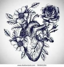 Resultado De Imagen Para Corazones Reales Tumblr Heart Pinterest