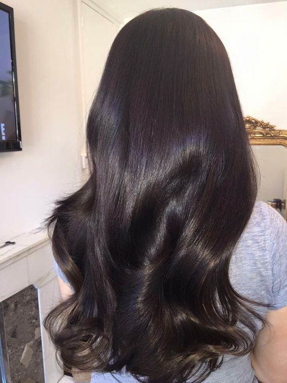 Good Quality Malaysia Hair Weave With Lace Closurefactory Direct