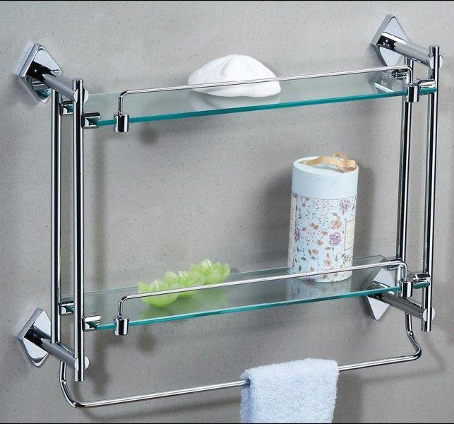 Image result for estante para armario cocina kitchen for Estantes vidrio bano