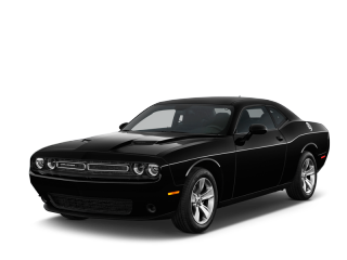 Car Rental Guide Amp Available Rental Cars Alamo Rent A Car 2015 Dodge Challenger Dodge Challenger Dodge Challenger Price