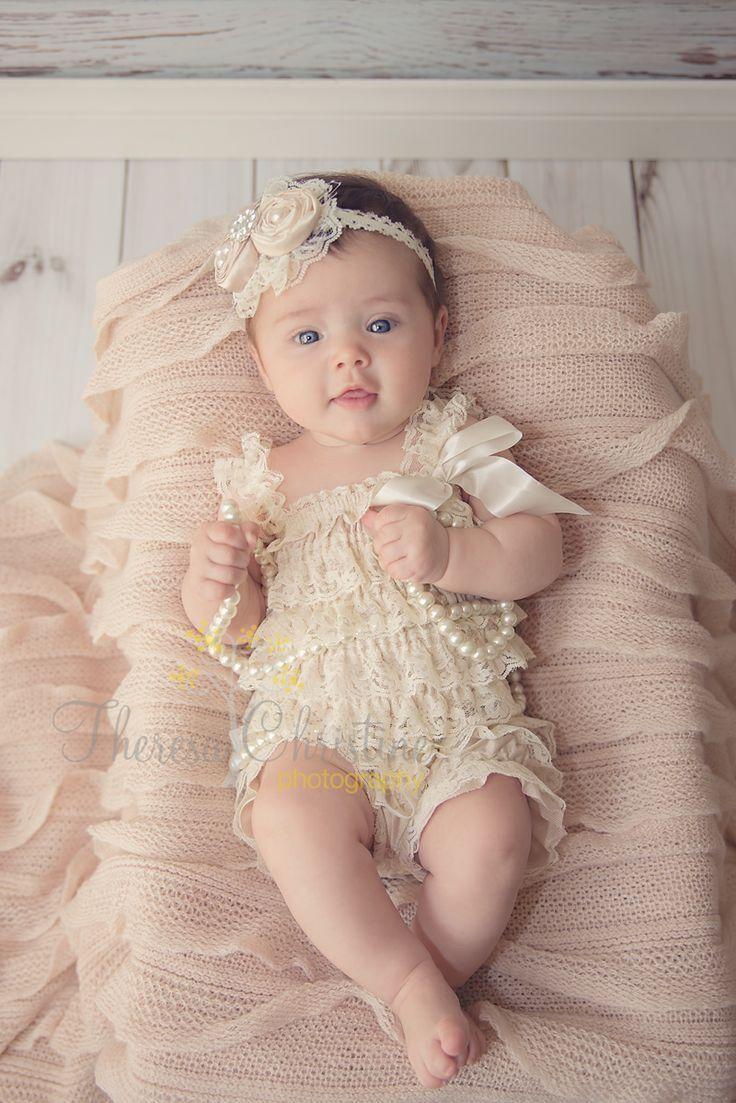 Poses ideas for baby поиск в google