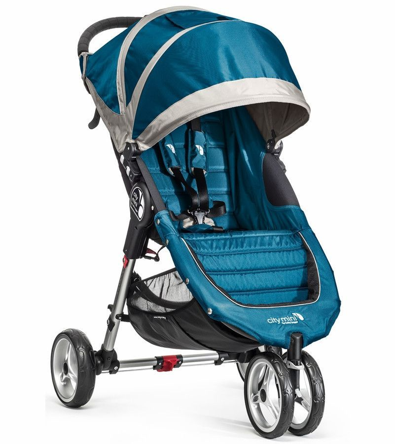baby jogger 2018 city mini 3 wheel single stroller. Black Bedroom Furniture Sets. Home Design Ideas