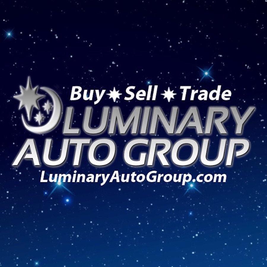 Luminary Auto Group Orlando, FL Read Consumer reviews