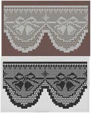 Filethäkelvorlagen Kostenlos Download Google Suche Crochet