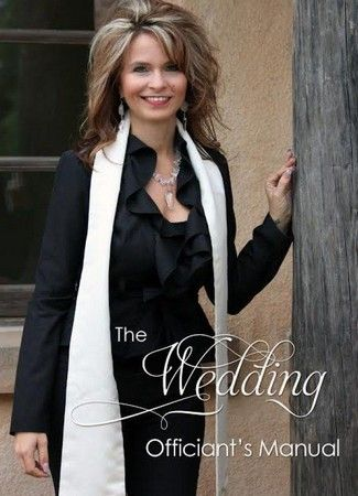 Pin By Marie Gerstel Manning On Wedding Officiant Attire Wedding Officiant Attire Wedding Officiant