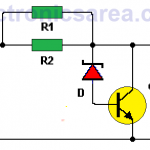 12v To 9v Dc Converter Circuit Diagram Pcb Circuit Diagram Circuit Converter