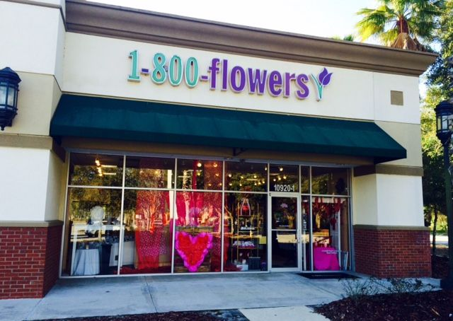Image result for 1-800 flowers store