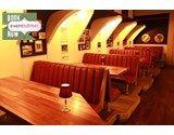 Shore Bar Venue Details - Find Event Venues, Booking Online, Event Management in Los Angeles, San Francisco - EventSorbet