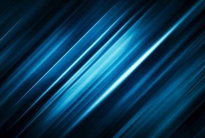 濃い青のストライプの壁紙 壁紙キングダム Pc デスクトップ版 ストライプの壁紙 壁紙 Pc用壁紙