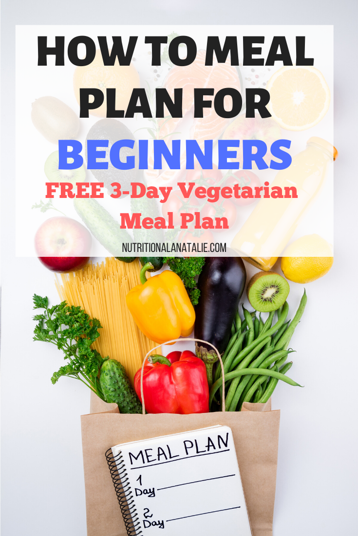 Plant Based Meal Prep For Athletes Healthy Vegetarian Meal Prep In 2020 Vegetarian Meal Plan Vegetarian Meal Prep Vegetarian Recipes Healthy