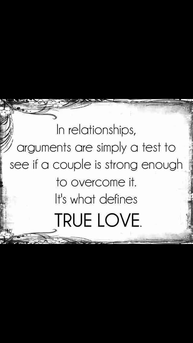 True Love Quotes Quotes About Love And Relationships Love Quotes