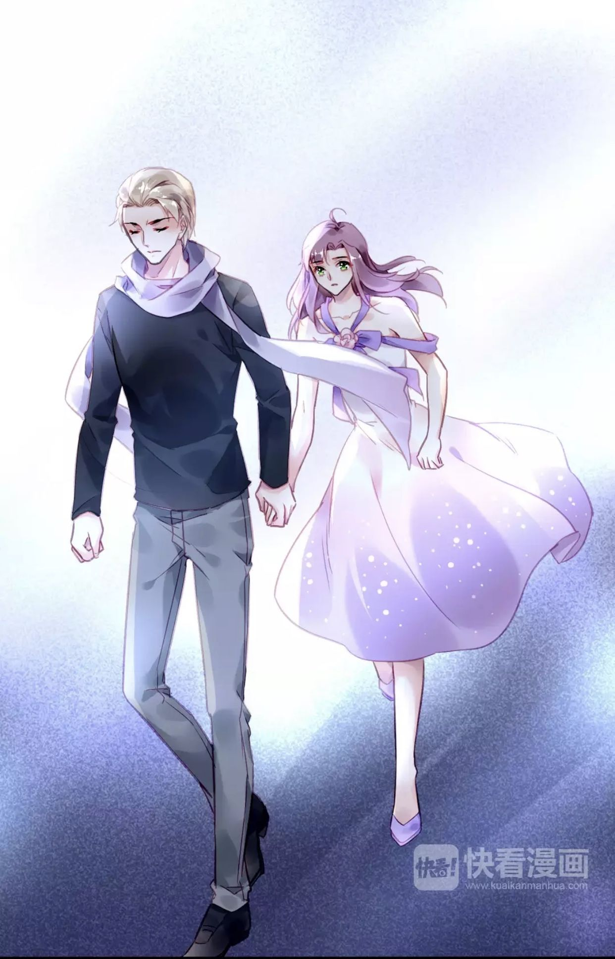 Pin by Nny on Comico Anime, Vocaloid, Art