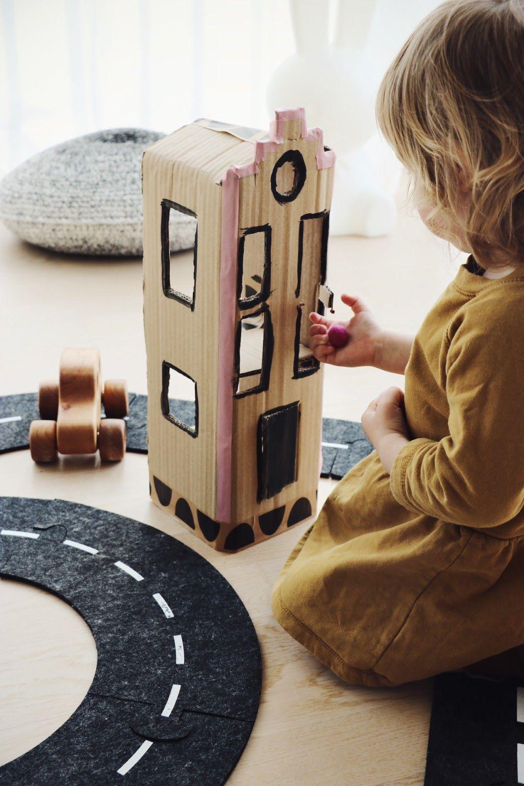 lieblinks am freitag blogs pinterest basteln bastelei und spielideen. Black Bedroom Furniture Sets. Home Design Ideas