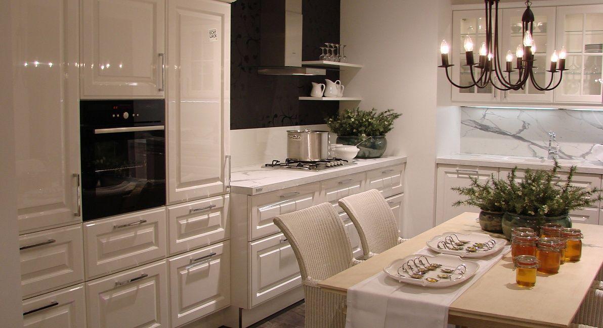 Ähnliches Foto Haus Pinterest Searching - küchen marquardt köln
