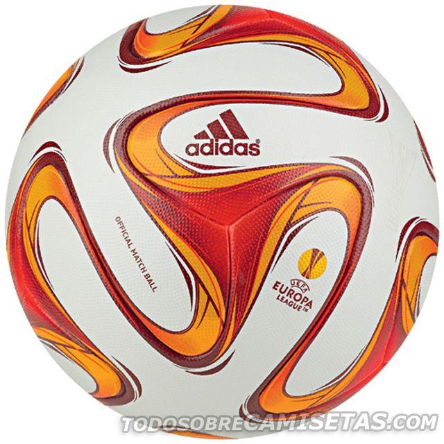 Adidas Europa League 14 15  5d6097432131a