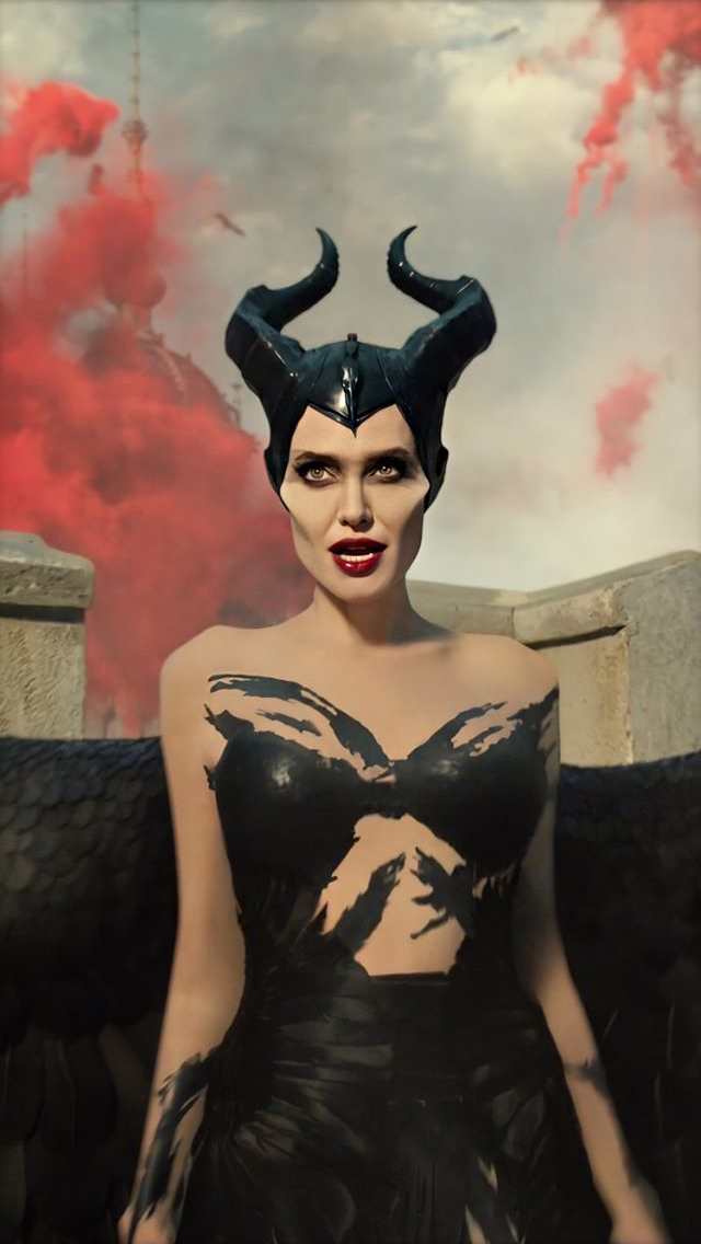 Pin By Arianny Gomez On Maleficent 2014 2019 Maleficent Angelina Jolie Maleficent Maleficent Quotes