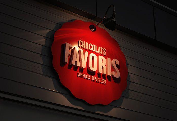 07 02 2013 chocolatsfavoris 5