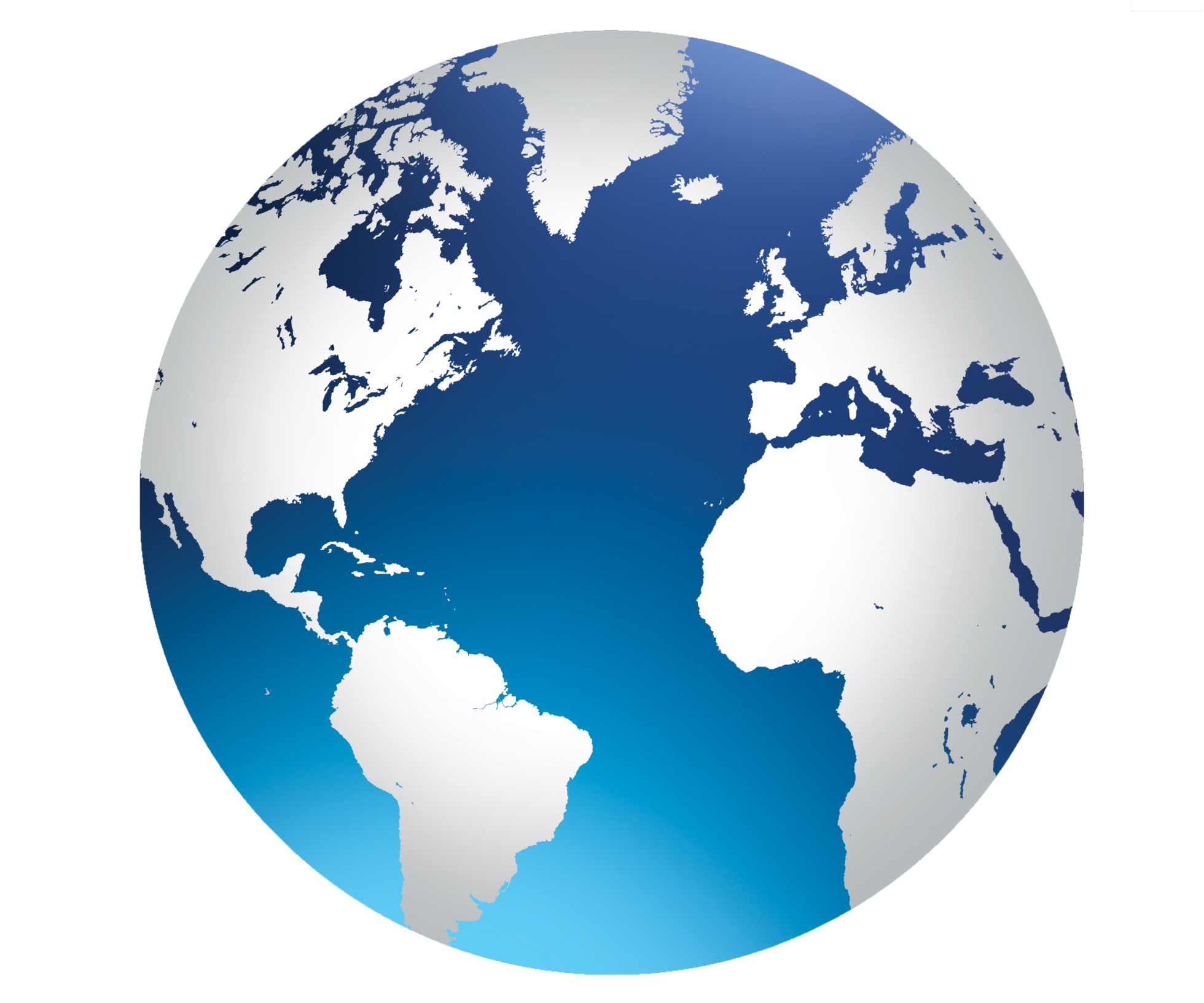 hd png image of world globe transparent - Google Search ...