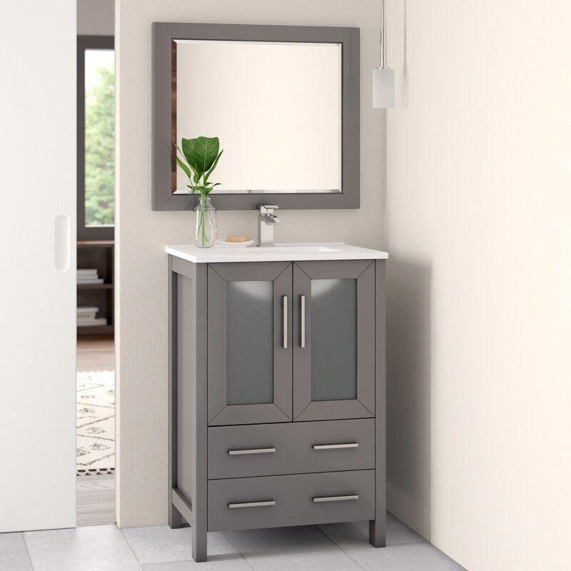 Bathroom Vanity, Bathroom Vanities Clearance