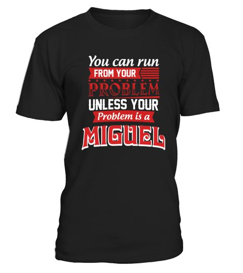 # MIGUEL .  HOW TO ORDER:1. Select the style and color you want: 2. Click Reserve it now3. Select size and quantity4. Enter shipping and billing information5. Done! Simple as that!TIPS: Buy 2 or more to save shipping cost!This is printable if you purchase only one piece. so dont worry, you will get yours.Guaranteed safe and secure checkout via:Paypal   VISA   MASTERCARD