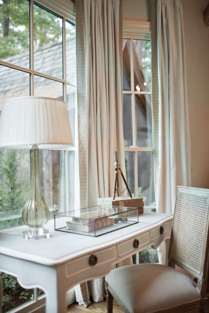 House of Turquoise: SummerHouse Interior Design
