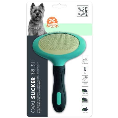 Dog Grooming Pet Grooming Supplies Pet Club India In 2020 Dog Grooming Tips Online Pet Supplies Dog Grooming