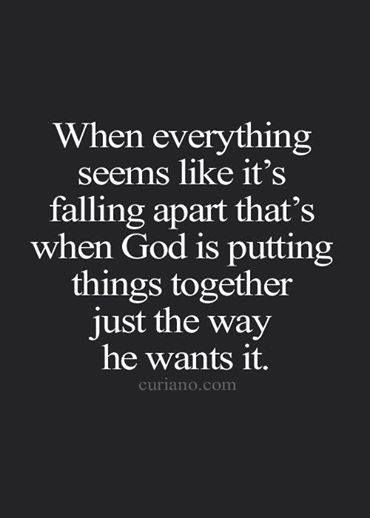 Quotes About Strength Sayings Pinterest Quotes Life Quotes