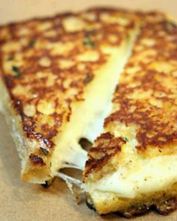 Buffalo Mozza grill cheese                          http://www.marthastewart.com/315376/grilled-mozzarella-sandwiches#close