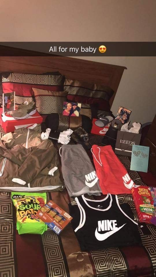 Diy Gift Near Me Cute Boyfriend Gifts Boyfriend Gifts Diy Christmas Gifts For Boyfriend