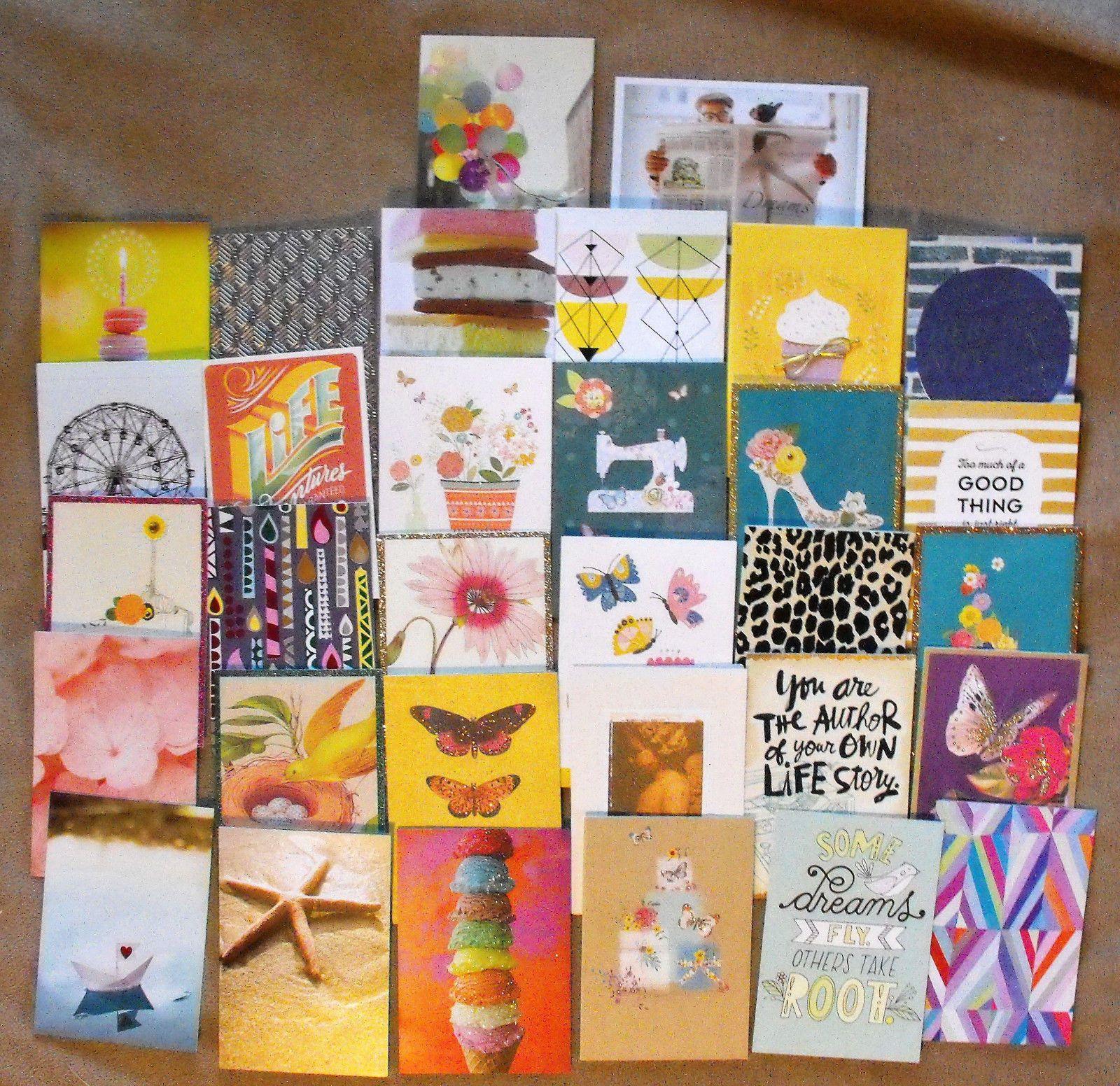 Greeting Cards And Invitations 170098 66 Hallmark Blank Greeting